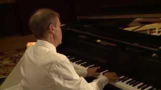 "Beethoven: Sonate no 23 en fa mineur, op 57 ""Appassionata"" : Allegro assai"