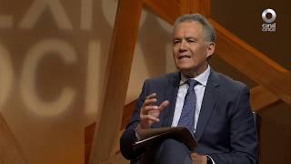 México Social - La misión de la Auditoría Superior de la Federación