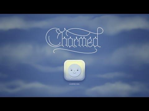 Video of Mini-U: Charmed