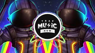 FORTNITE Nightclub Dance Music (Trap Remix)