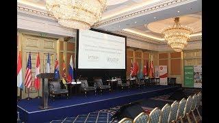 Видео отчет с Международной конференции РАТСП