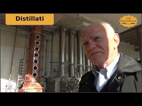 In trattamento di Kaliningrad di alcolismo