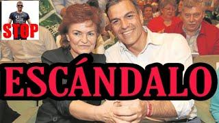 EXCLUSIVA. DESTAPO UN ESCÁNDALO BRUTAL tapado por lo medios