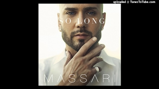 Massari - So Long (2017) (w/Lyrics)