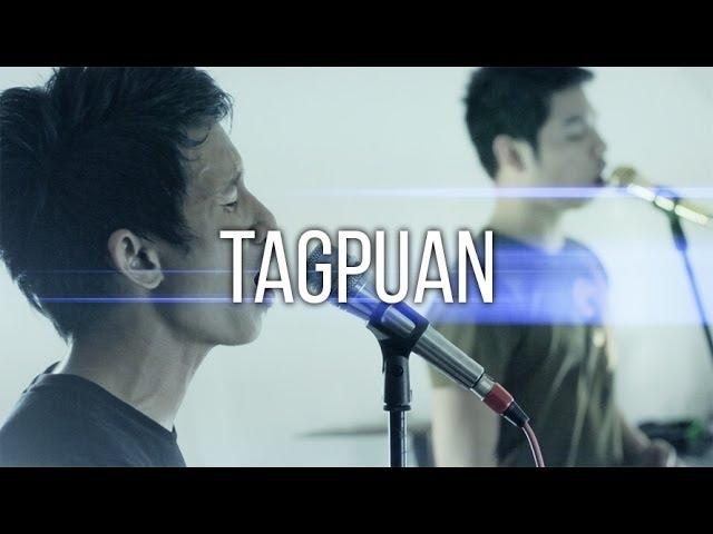 Huling Sayaw Kamikazee Attic huling sayaw acoustic kamikazee feat kyla lyric video#