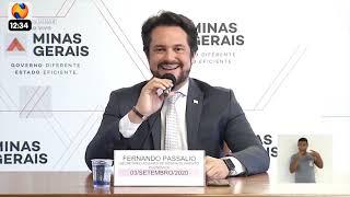 Guy Boaventura 04/09/2020