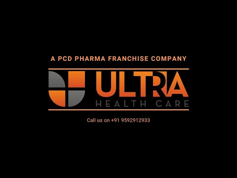 Pharma Franchise In Pondicherry