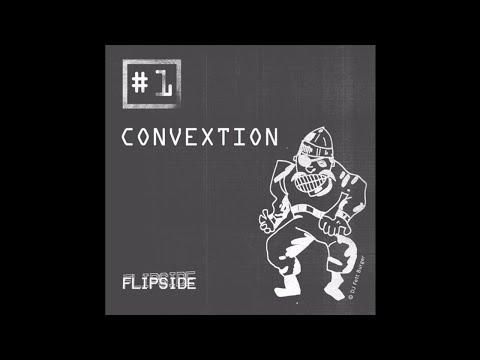 Convextion aka E.R.P.