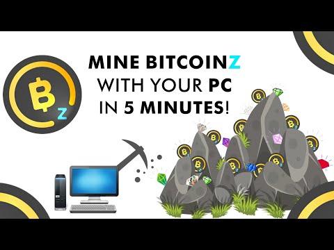 Opciók kereskedelmi bitcoin