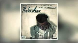 MoneyBagg Yo   Relentless Intro [Prod. By YS Trakkz]