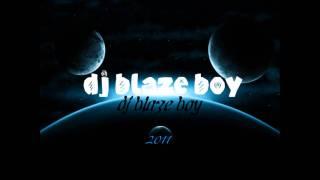 Best of electro 2012