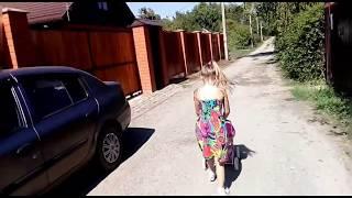 Форум переехавших в краснодарский край анапа