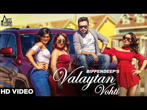 Yuva malayalam album songs free download.