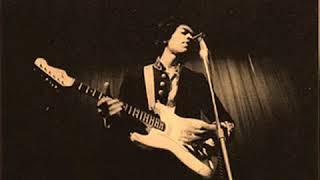 Like A Rolling Stone   JIMI HENDRIX London Live 1967