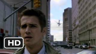 Vanishing on 7th Street #2 Movie CLIP - Plane Crash 2010 HD
