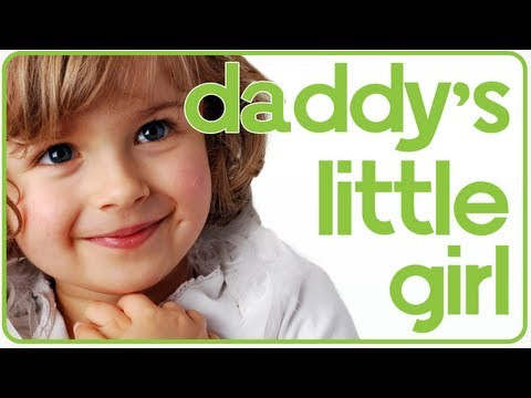 Daddy's Little Girl | Funny Kids compilation