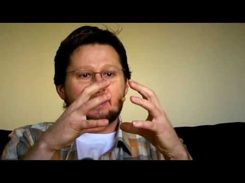 Hány éves az aszcariasis