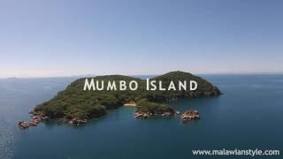 Uncover Domwe and Mumbo Island