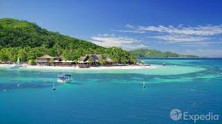 Fiji - City Video Guide