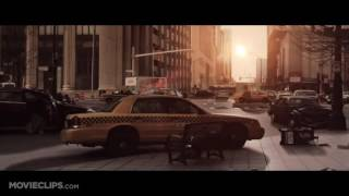 Vanishing on 7th Street Trailer #2 - 2010