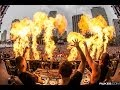 Martin Garrix - Live at Ultra Music Festival (Miami, United States) 29.0...
