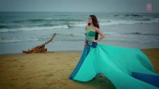 Kabhi Jo Badal Barse   MoSt top class video 🗻