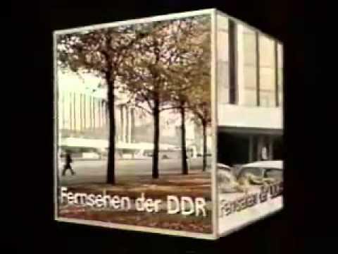 DDR F1 Würfel