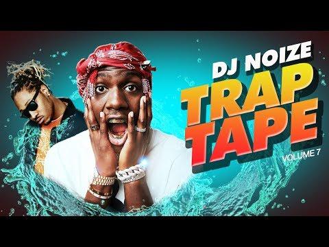 Free Download All SoundCloud DJ Mixes Video & MP3 2019