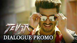 Dialogue Promo 5 - Tevar
