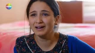 Два лица Стамбула - Эмре увел Аслы в больницу (24 серия).