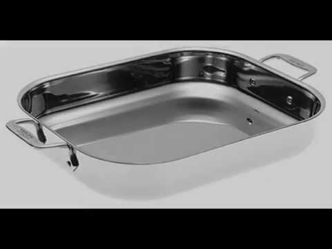 Top 10 Best In Baking Dishes   Best Sellers In Baking Dishes
