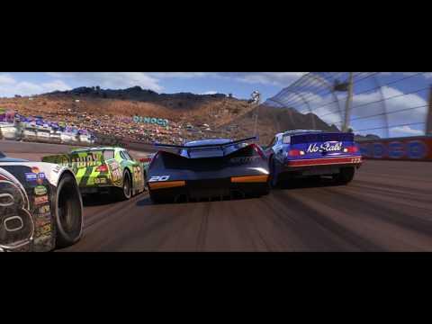 mp4 Cars 3 Ziureti, download Cars 3 Ziureti video klip Cars 3 Ziureti