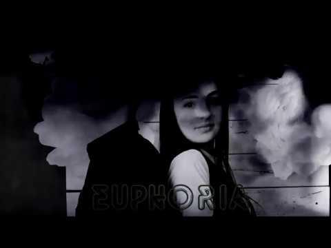 EUPHORIA, відео 1