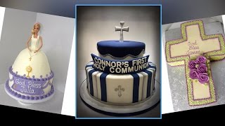 Find Great Deals   For First Communion Cake Decorations In Cake Decorating