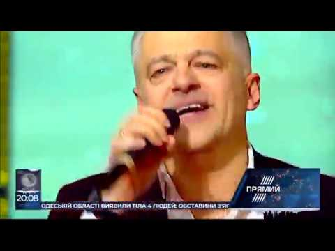 Шанс-Music & Сергій Скулинець, відео 5