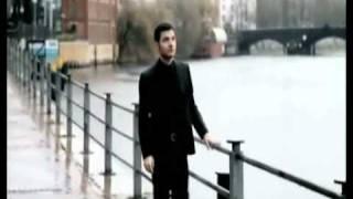 Sinan Özen.Asli Güngör 2012 - Ben Seni Sevdim Yeni Albüm Video Klip 2012 .flv