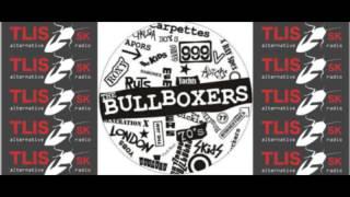 Video Relácia Bawagan s Barbiem /The Bullboxers/ 31. 5. 2016