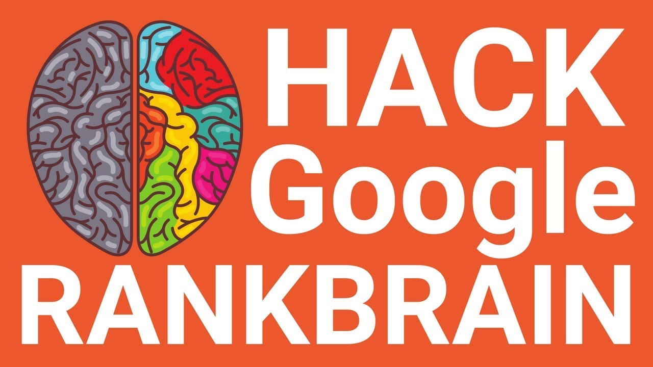 SEO Hack: How to Optimize for Google RankBrain