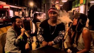 WrdUP- Freaks (Nicki Minaj French Montana Remix)