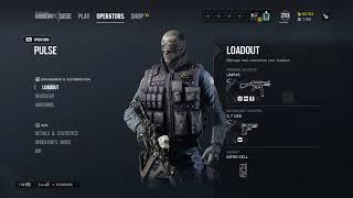 Skys Operator Attachments.