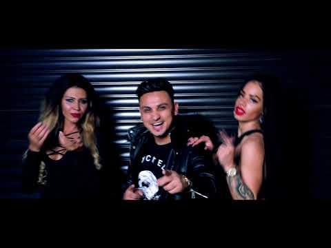 Marius Olandezu Ft Darshy – Fantezii [Cover] Video