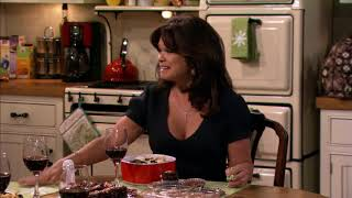 Download Video A Midwinter Night's Sex Comedy   Hot in Cleveland S04 E02   Hunnyhaha MP3 3GP MP4