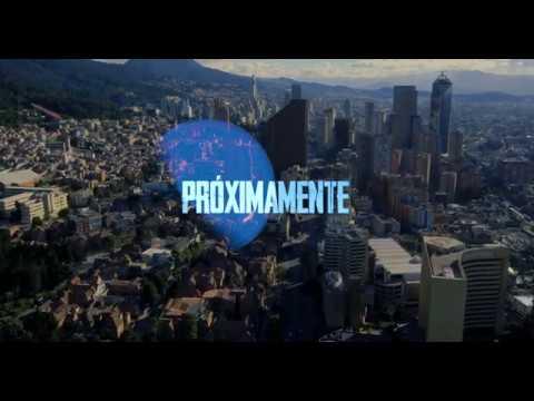 """Matarife: """"La serie web sobre la vida criminal de Uribe"""" que promete exponer al expresidente por Whatasapp"""