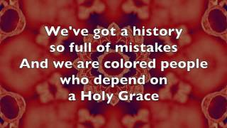 Colored People (dc Talk)