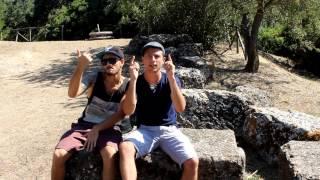 Bad Trip - Rappa Sarda