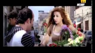 اغاني حصرية دارين حدشيتي   أحلى الشباب تحميل MP3