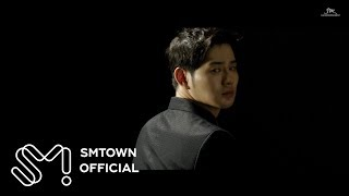 [STATION] 장진영 X 바버렛츠_Stranger