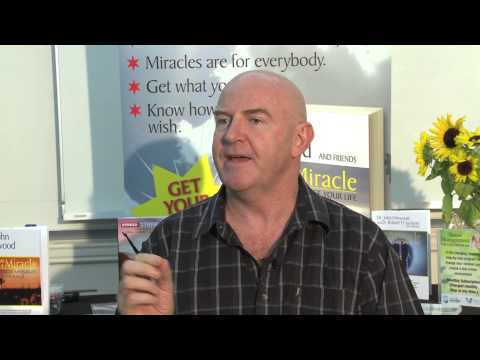 Michael Massey: Stress Management Training Courses - Stress To ...