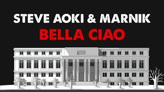 Bella Ciao (Money Heist) - Marnik [Download FLAC.MP3]