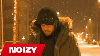 """Noizy   Young Boy (Young M.A """"OOOUUU"""" Remix)"""